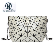 Bao Bao Chain Handbag Fashion Day Clutches Womens Hand Bags Designers Sac A Main Tote  BaoBao Shoulder Bags bolsa feminina