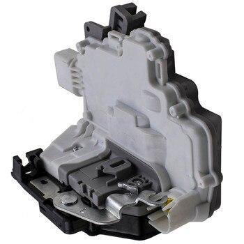 Vorne Links Tür Latch Lock Antrieb für Seat Altea VW Skoda Superb Fahrer Seite 1P1837015