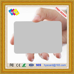 Cheap PVC  Cards,Blank Card and rfid key tag supply !