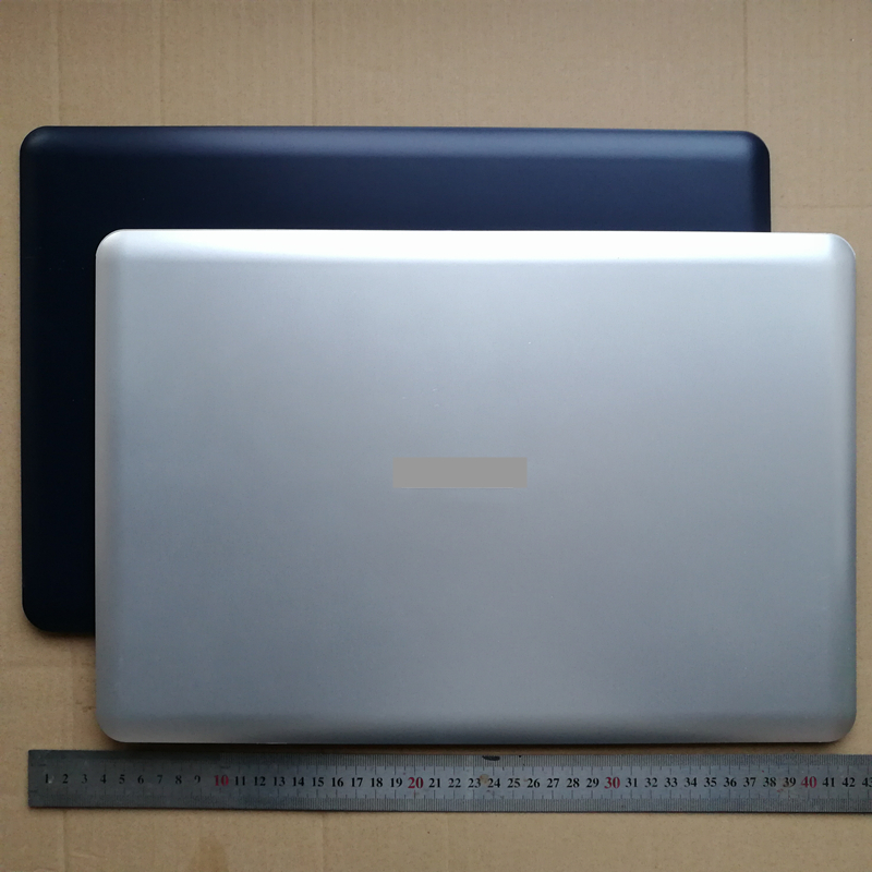 New Laptop Top Case Base Lcd Back Cover For ASUS K501 K501l V505L A501 N501 K501LB Non-touch Screen