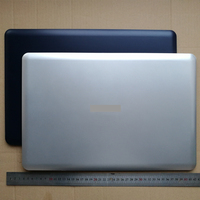 New laptop Top case base lcd back cover for ASUS K501 K501l V505L A501 N501 K501LB non touch screen