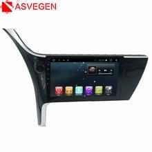 Автомобильный радиоприемник avegen 101 дюйма 2 din android 71