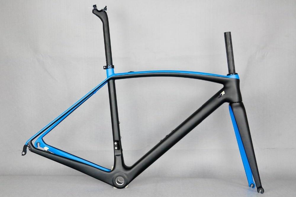 все цены на Super light T1000 full carbon bike parts frame,carbon road bike frame FM208 , carbon aero road frame Di2 OEM ODM carbon bicycle
