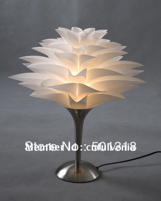 Superb Diy Assemble Table Lamp Best Seller In 2013 In Table Lamps Interior Design Ideas Inesswwsoteloinfo