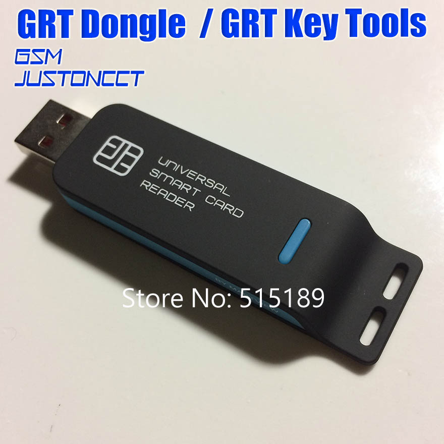 GRT Dongle Qualcomm Tools Remove FRP IMEI For OPPO VIVO Huawei Lenovo  XiaoMi Support ALL Qualcomm