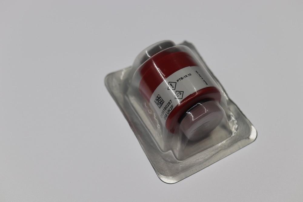 CITY Oxygen Sensor AO2 Ptb-18.10 100% New Original