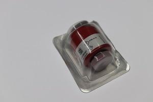 Image 1 - Sensor de oxígeno de ciudad AO2 ptb 18.10 100% nuevo original