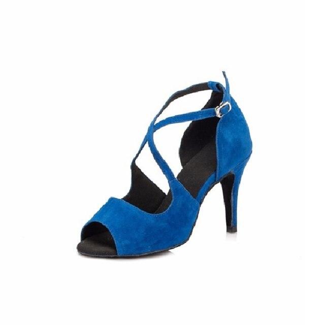 Sepatu hak tinggi online dating