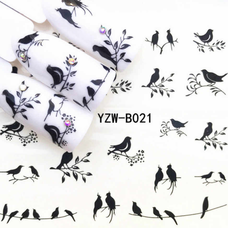 2018 HOT Redbreast Stone Nail Rhinestone Small Irregular Beads Manicure 3D Nail Art Decoration In Wheel Accessories 1 Pcs #18