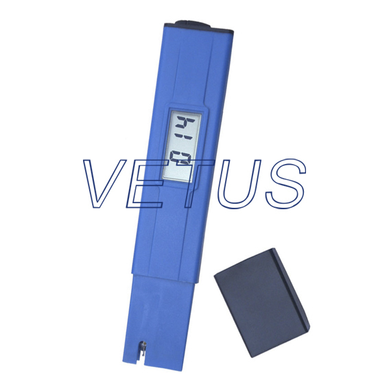 PH-169E ORP-169E advanced technique orp meter tester manufacturers in china orp 206 digital orp controller ph meter tester fast shipping