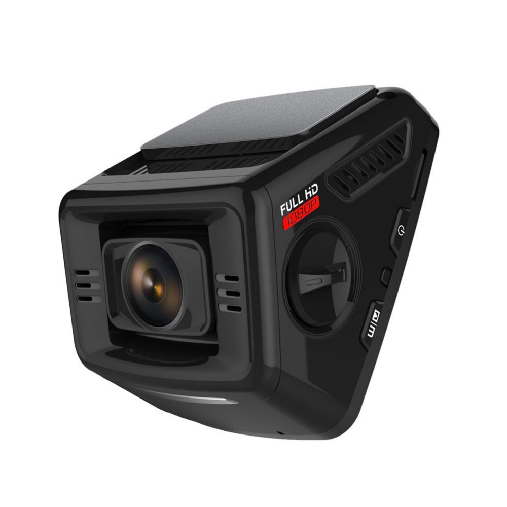 NTK96650 Car camera recorder Z1 2.4-Inch Full HD 1080P Car DVR Dash Cam GPS 170 Degree video camcorder Dashcam support G-Sensor novatek 96650 car camera recorder black box 170degree 6g lens supper night vision dash cam original anytek a100 car dvr full hd