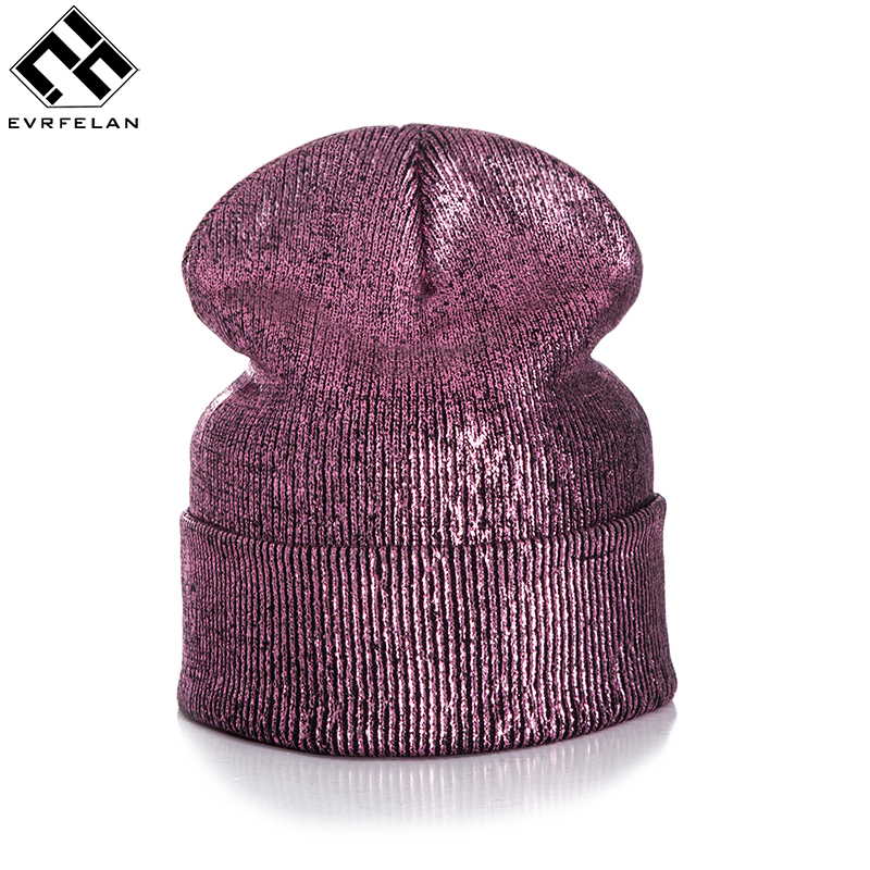 New Design 3 Colors   Beanies   Women Men Winter Warm Knitted Hats Sport Outdoor Caps Solid   Skullies     Beanies   Dropshipping