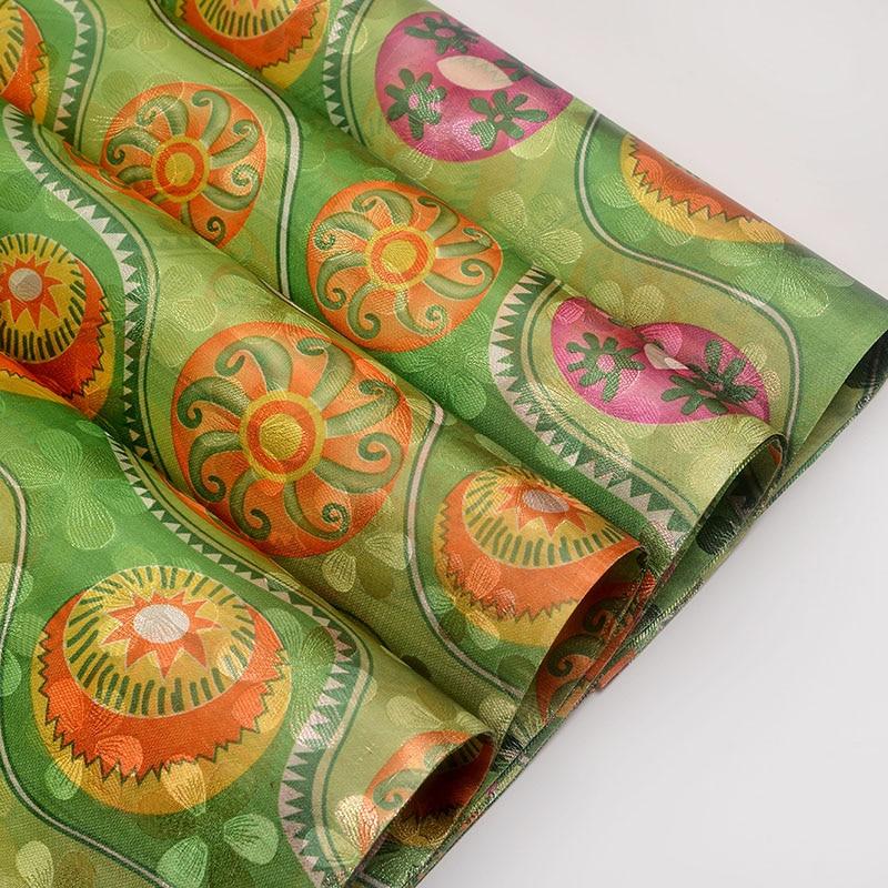 SL-1528, estilo más nuevo, headties africanos de sego, Gele & - Ropa nacional - foto 2