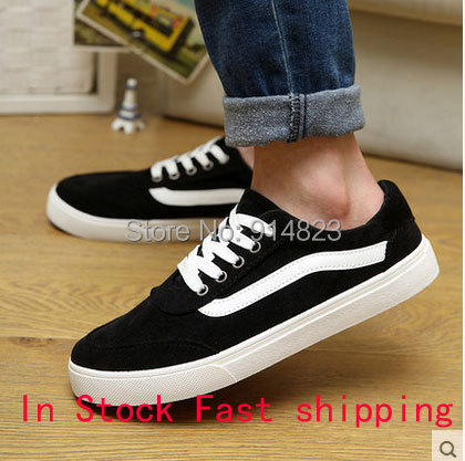 38c864c2ddc new design 8ae30 88918 vans shoes new style - tulopi.com