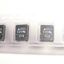 3225 K275 3225K275 SMD