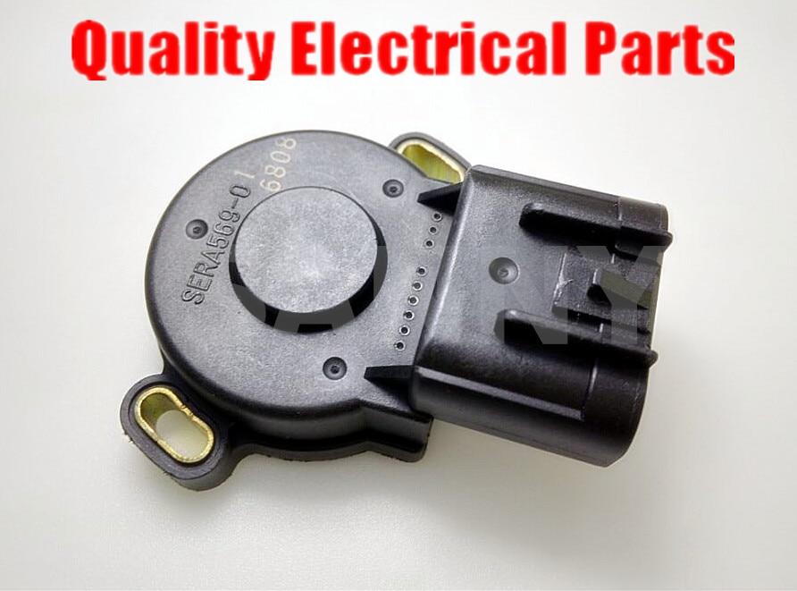Saab 93 Fuel Pump Wiring Diagram Saab Get Free Image About Wiring