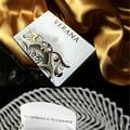 1PCS Deck SEASON V2 VERANA Poker Magic Playing Cards White or Black Color Magic Props New Sealed Magic Tricks 81268