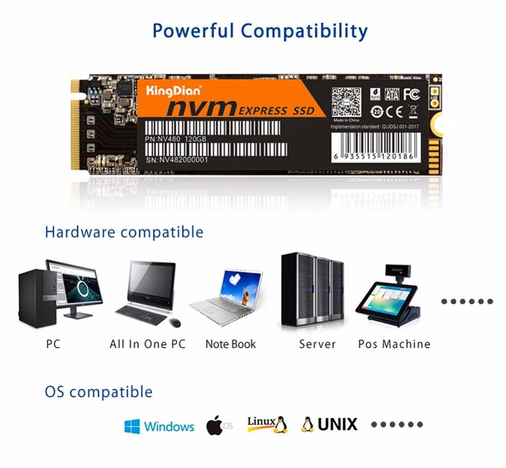 NV480-120GB_04