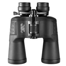 high magnification binoculars 10-120X80 Binocolo long range power zoom hunting telescope wide angle professional high definition все цены