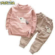 Menoea-New-2017-Autumn-Fashion-Style-Autumn-Cartoon-Baby-Boys-Sets-Long-Sleeve-Shirt-Jeans-Pants