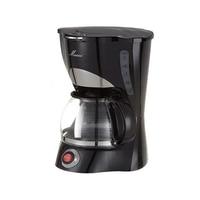 Coffee Machine CM1012 A Drip Bubble Tea Bubble Coffee Automatic Coffee Machine Home