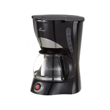 Coffee machine CM1012-A drip bubble tea bubble coffee automatic coffee machine home