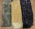 NEW ARRIVAL 2017 women Burnout silk velvet Scarf Shawl Wrap SCARF 12pcs/lot
