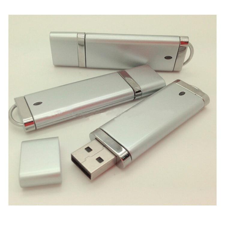 Custom LOGO Disk On Key Pendrive Usb Flash Drive Pen Drive 4GB 8GB 16GB 32GB 64GB