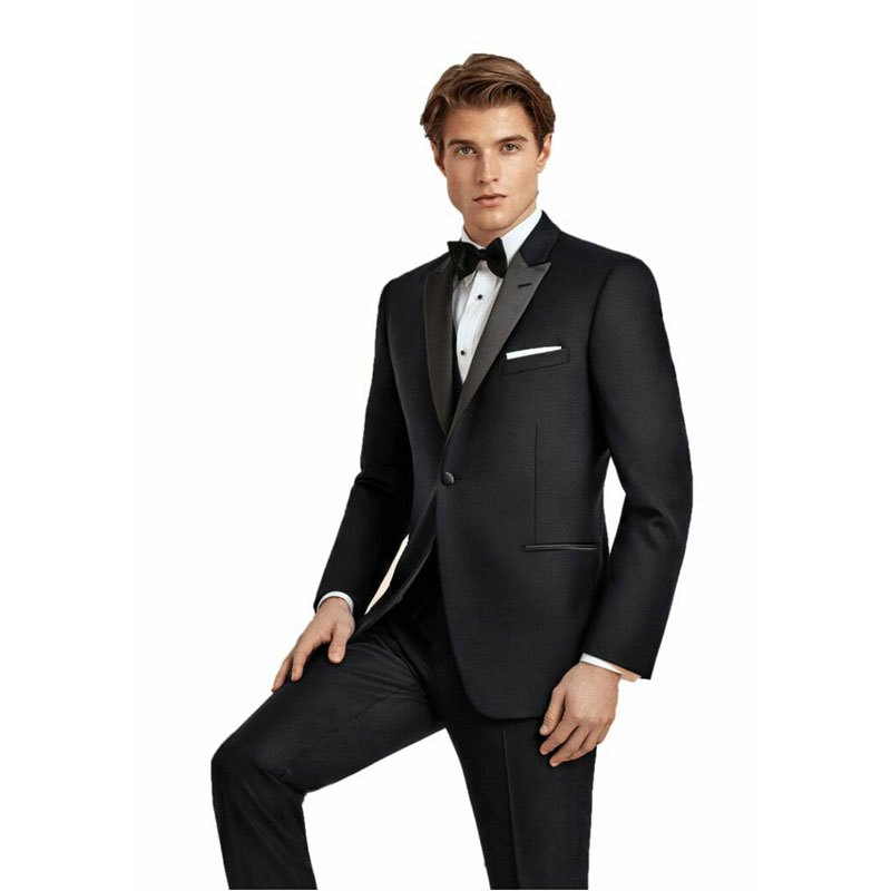 men suits for wedding,groom tuxedos wedding suits 5 (43)