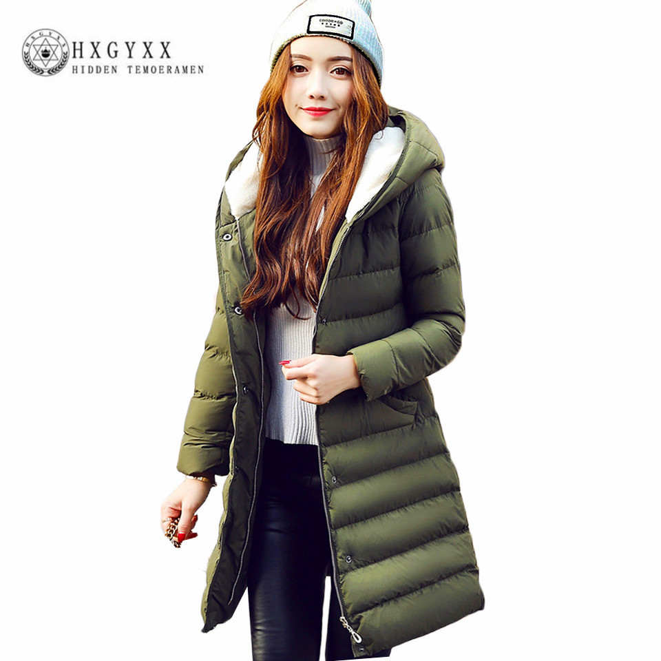Online Get Cheap Quilted Jackets for -Aliexpress.com | Alibaba Group