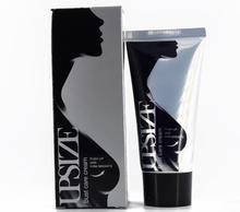 цены Bust Care Breast Enlargement Cream For Breast Tight Augmentation Promote Female Hormones Breast Lift Enhancement Massage M40