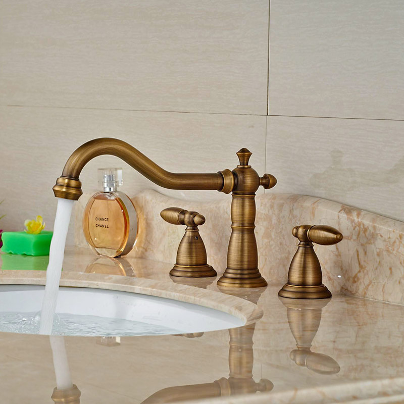 CeramicValve Sanitary Kitchen Faucet Single Handle Single Hole Golden Finish Tap