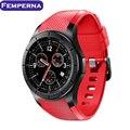 Femperna LF16 Android 5.1 Bluetooth 1.39 дюймов Ультра Тонкий Экран Smart Watch Phone Поддержка Nano Sim-карты Wi-Fi GPS Карта шагомер