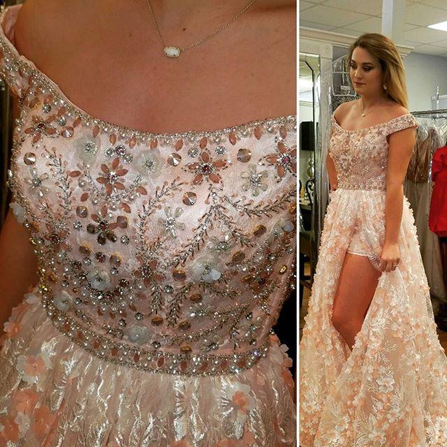 6165a901dbe New Amazing Long Evening Dress 2019 Boat Neck Cap Sleeve A-Line Beading Lace  Prom Dresses Party Gowns Vestido de festa