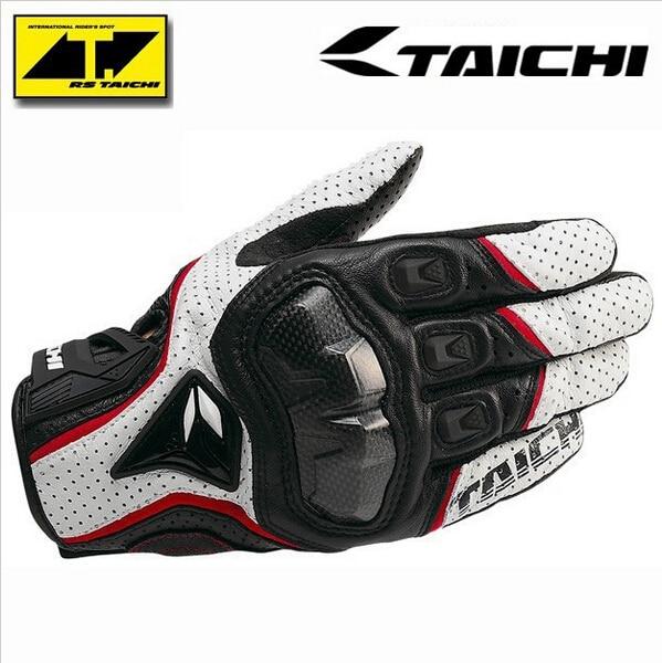 <font><b>Free</b></font> <font><b>shipping</b></font> <font><b>The</b></font> <font><b>Latest</b></font> for <font><b>RS</b></font> <font><b>TAICHI</b></font> RST390 <font><b>Armed</b></font> Leather Mesh Gloves Motorcycle riding gloves Knight gloves