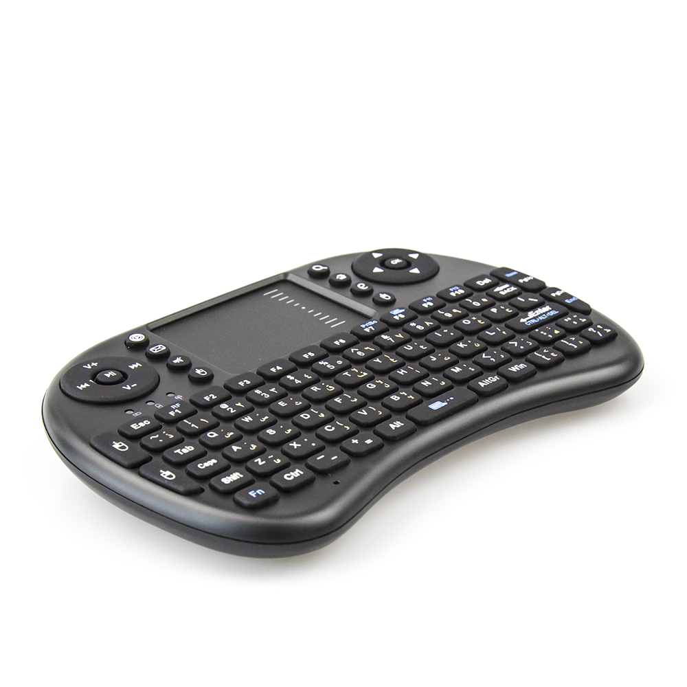 iPazzport-i8-mini-Keyboard-Air-Mouse-Multi-Media-Remote-Control-Touchpad-Handheld-for-TV-BOX-PC (2)