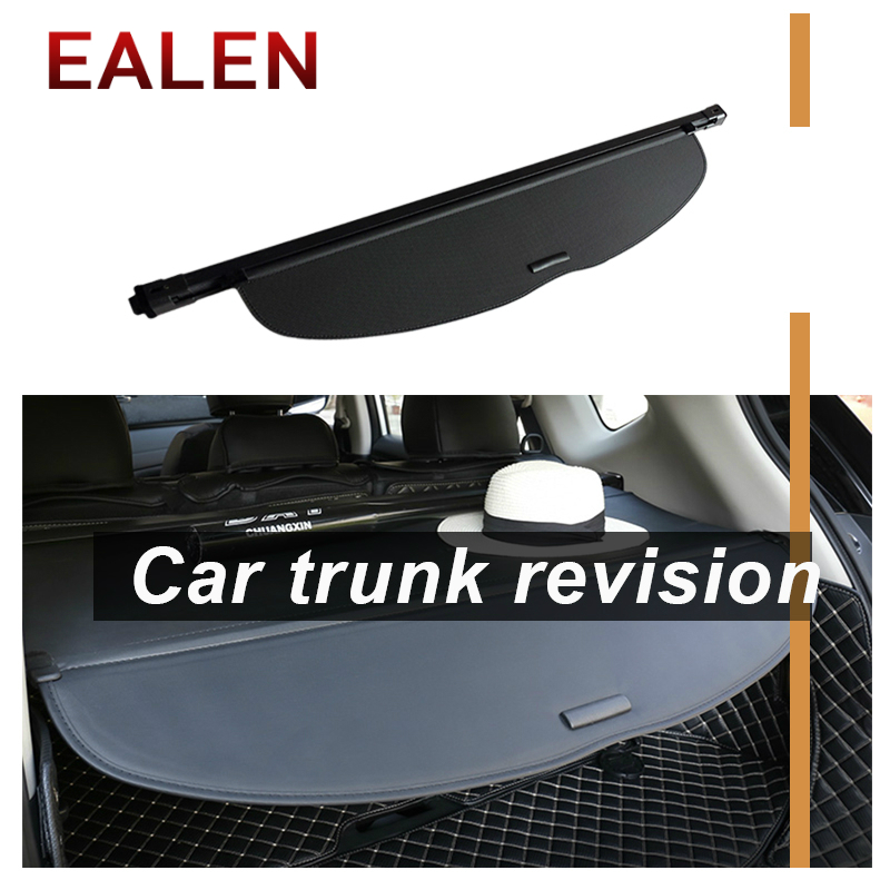 Ealen For Nissan X Trail Rogue Sv 2014 2015 2016 2017