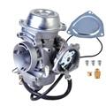 Nuevo Carburador Carb Asamblea AR1368CA161RA 3131453 3131567 Ajuste Para Polaris Sportsman 500 4X4 HO Vehículo Todo Terreno (ATV)
