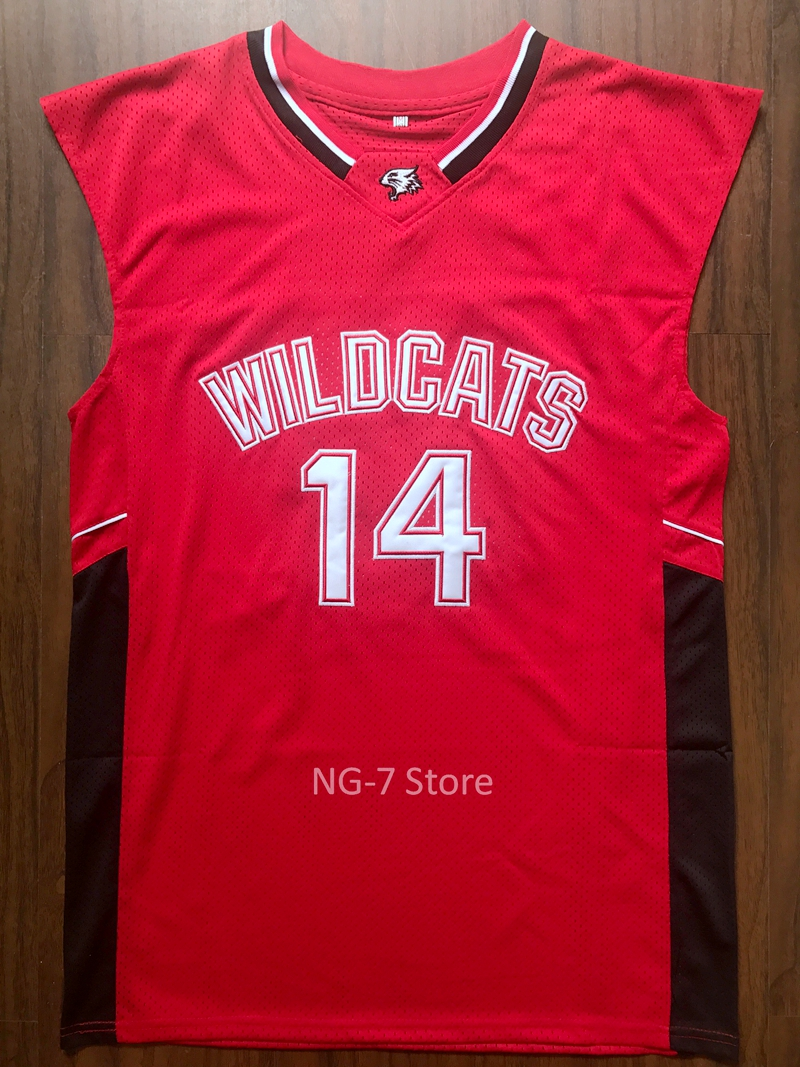 db4f63b37 Buy wildcats basketball and get free shipping on AliExpress.com