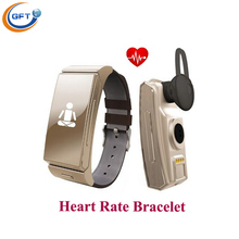 Gft m8 smart armband sprechen band mode smartwatch gesundheit smart watch android verschleiß smart gesundheit armband forsmart telefon