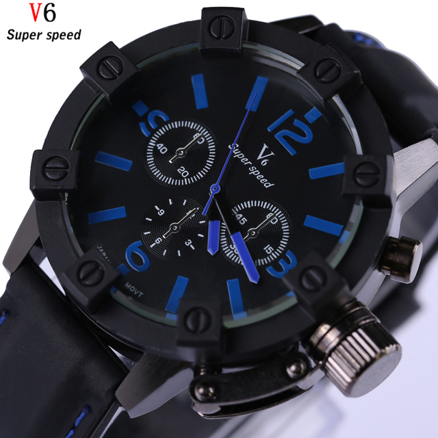 fancy for leather quality charming sexy sale p genuine watch ladies watches
