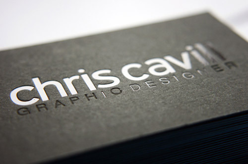 600gsm high quality black cardboard business card debossed printing 600gsm high quality black cardboard business card debossed printing custom silver foil stamping name card visit colourmoves