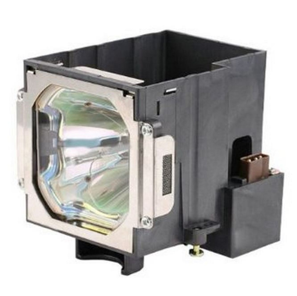 Full 180 Days Warranty Projector lamp LMP128 / 610-341-9497 for PLC-XF71 / PLC-XF1000 Projectors compatible projector lamp for sanyo plc zm5000l plc wm5500l