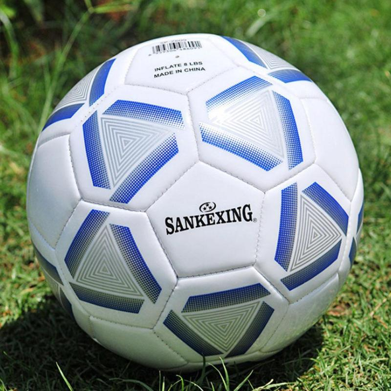 Compare Prices on Cool Soccer Ball- Online Shopping/Buy ...