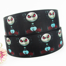 Popular Nightmare before Christmas Ribbon-Buy Cheap Nightmare ...