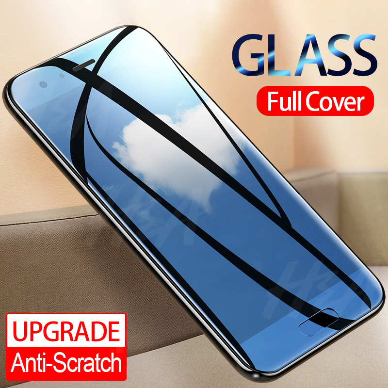 H&A 3D Full Curved Tempered Glass For Huawei P20 P20 Pro P20 Lite Screen Protector For P10 Lite Plus P9 P8 Lite Protective FilmH&A 3D Full Curved Tempered Glass For Huawei P20 P20 Pro P20 Lite Screen Protector For P10 Lite Plus P9 P8 Lite Protective Film