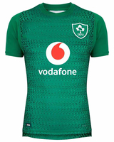 Newest 2018 2019 Rugby clothes, Irish rugby jerseys national team New ireland Rugby Jersey thai quality free faster shipping
