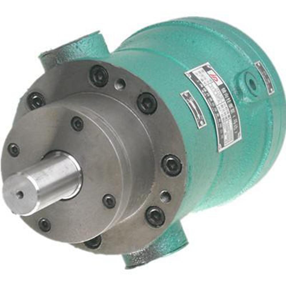Pompe à Piston Axial série CY 25MCY14-1B pompe à huile à Piston haute pression 31.5Mpa pour presse plieuse/Machine à cintrer