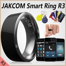 Jakcom Smart Ring R3 Hot Sale Telephones As Gsm Desktop Phone Dect Cordless Phone Festnetz Telefone