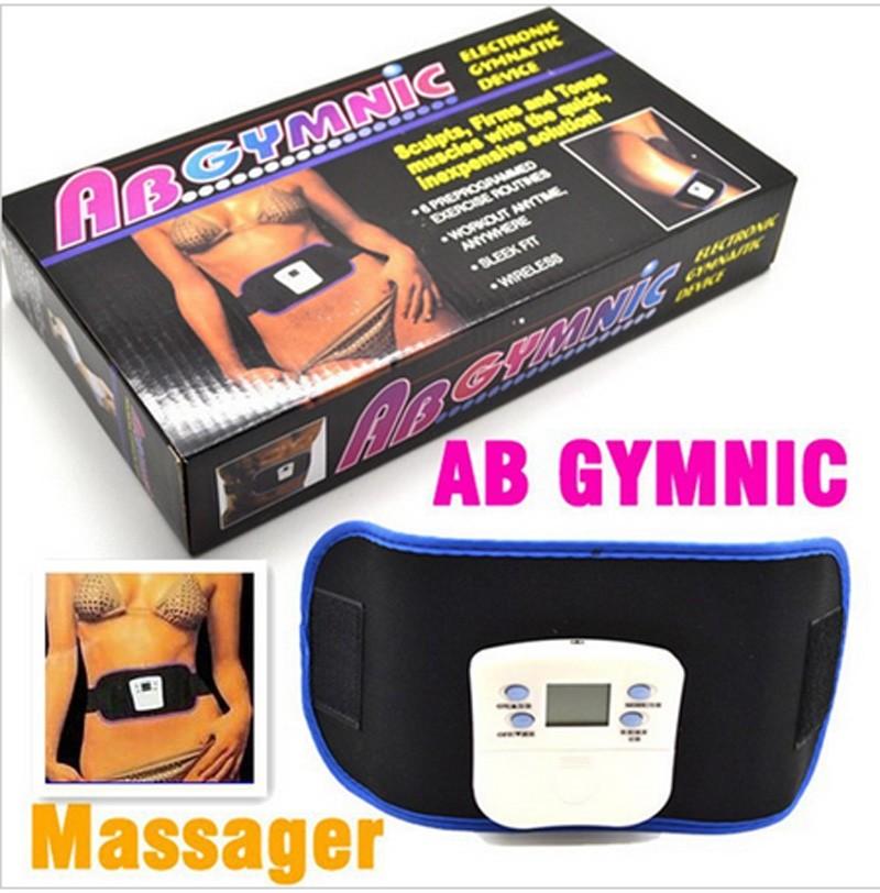 Ab-Gymnic-Abgymnic-Body-Muscles-Massage-Muscle